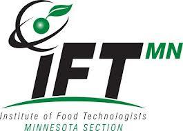 Minnesota IFT