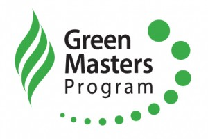 Green-Masters-Logo-300x200