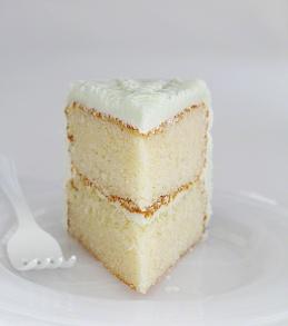 whitecake2