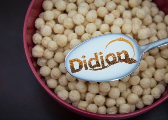 Didion-Cereal-Logo-Spoon