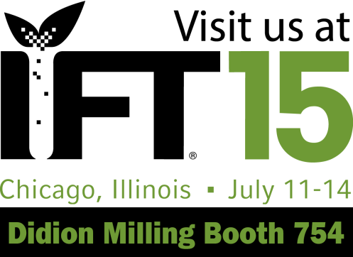 IFT15_Logo_Dates_Black_Green_CMYK_Exhibitor